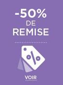 Remise-50
