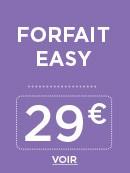 Forfait-Easy