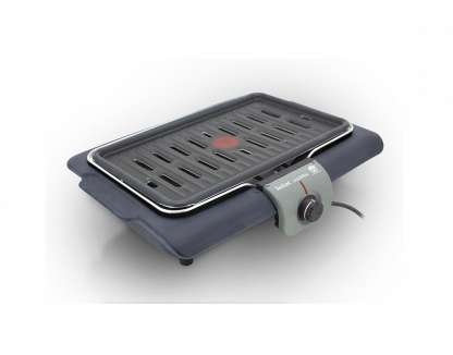BARBECUE EASYGRILL