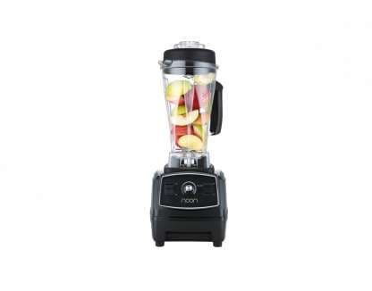 BLENDER CYCLONIC BE TURBO BLACK