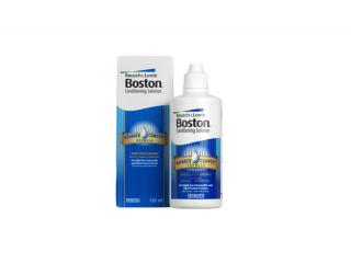 Boston Advance 120 ML