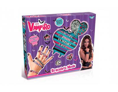 Bracelets de mode Chica Vampiro