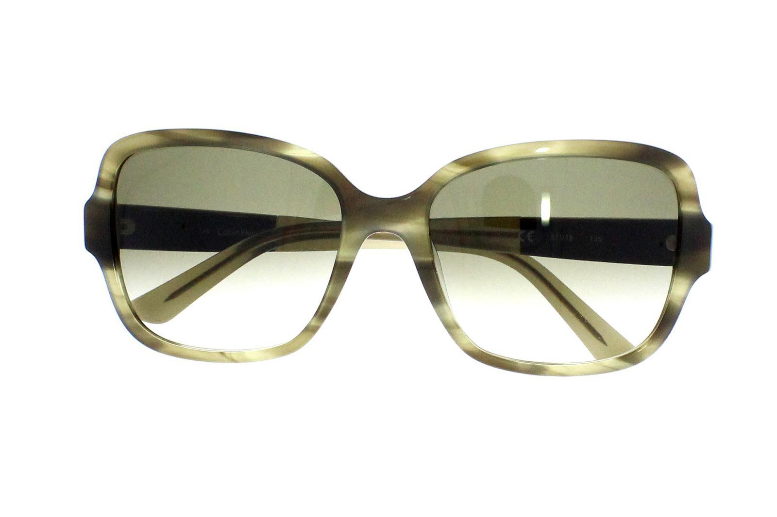 Calvin Klein Ck 7902s 318 - Lunettes De Soleil Femme vc2PX