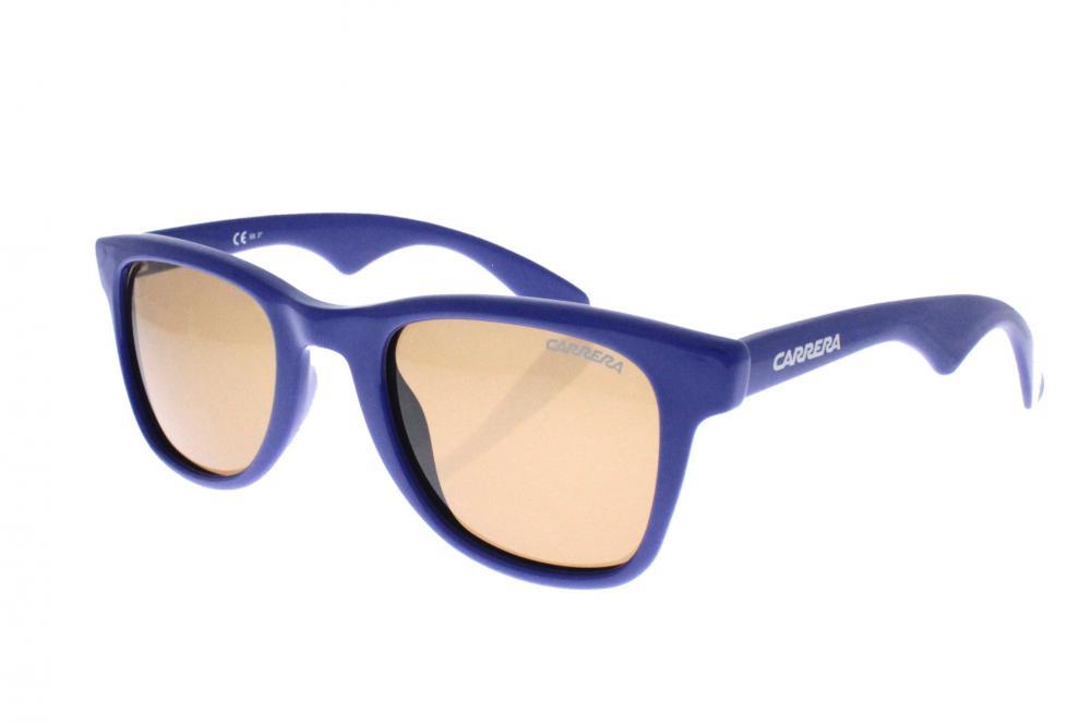 fr lunettes de soleil destockage carrera  dno gNwMDNtkTNsYDN
