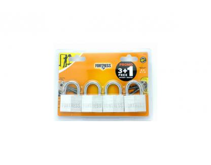 CADENAS FORTRESS GRAND MODELE