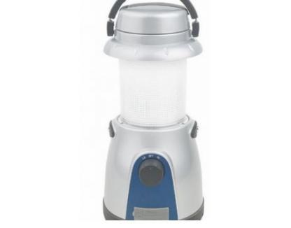 Eco Lanterne