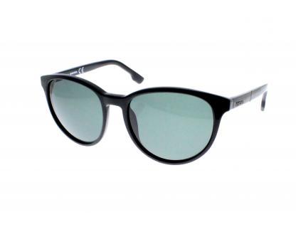 bfc5f3505d Lunettes de soleil > Homme Optical Discount