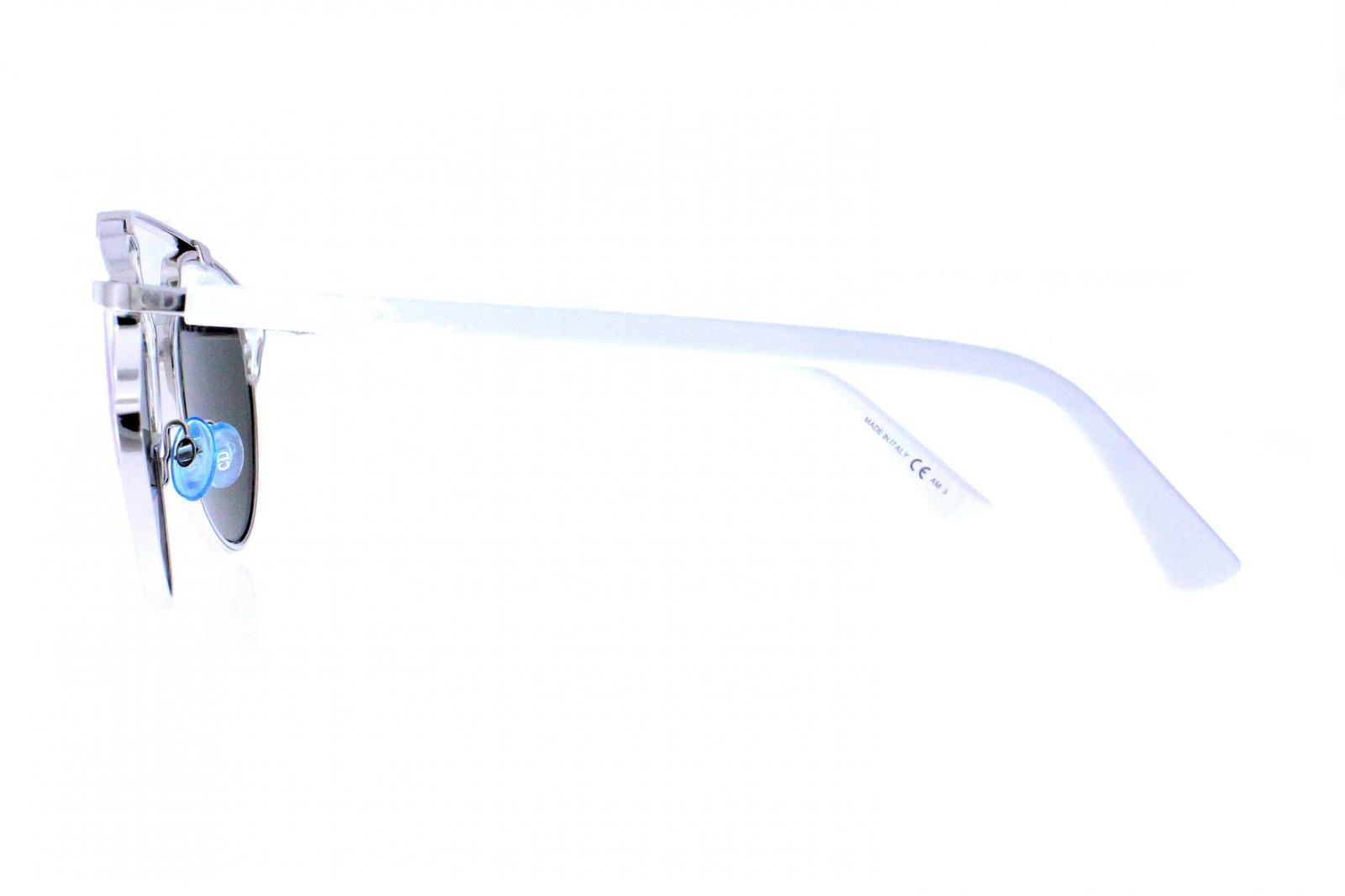 Lunettes de Soleil Dior So Real I18 7R pas cher - Optical Discount ffea90528be6
