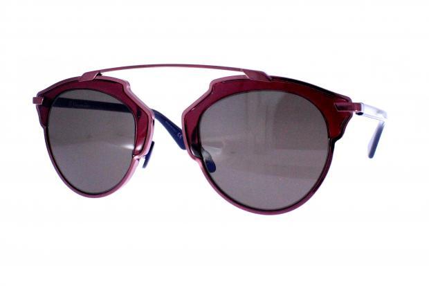 So So So Discount Pas Cher Optical Real Dior Soleil De Nszl3 Lunettes CwtqTz bd18a0020b77