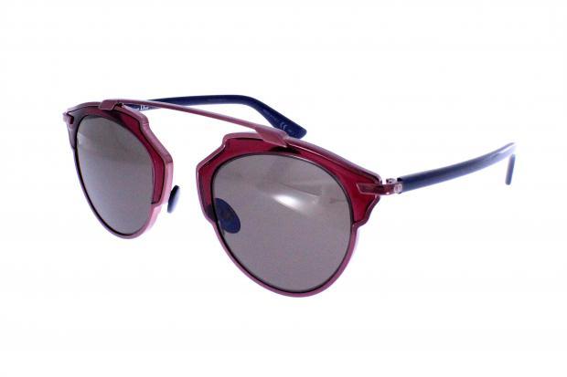 7ea19640300 Lunettes de Soleil Dior So Real Nsz l3 pas cher - Optical Discount