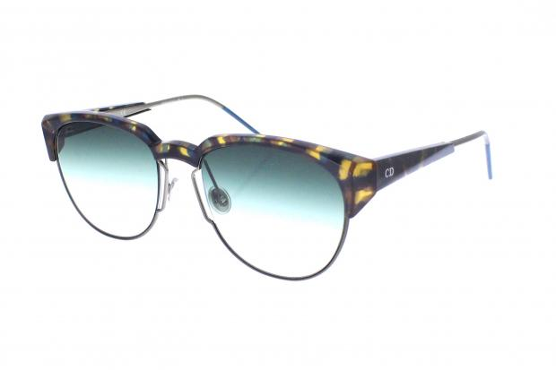 153208e6e47027 Lunettes de Soleil Dior Spectral 01Hs5 pas cher - Optical Discount