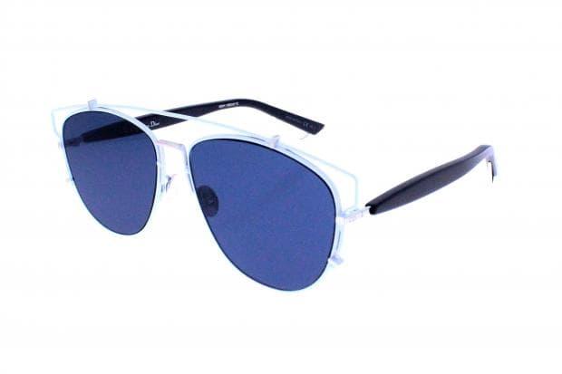 5312f6b875d61f Lunettes de Soleil Dior Technologic Pqx a9 pas cher - Optical Discount
