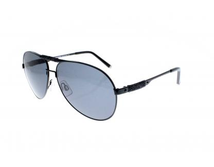 DSQUARED DQ 0024 05A