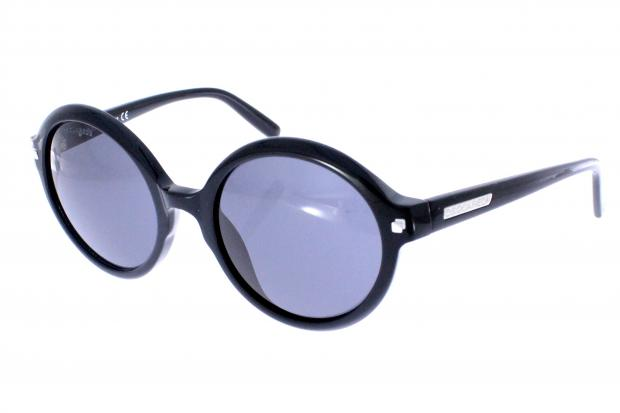 DSQUARED DQ 0130 01A