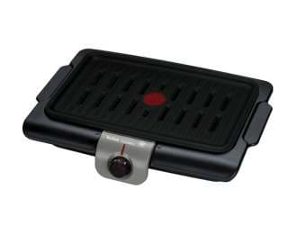 Easygrill Tefal Thermospot