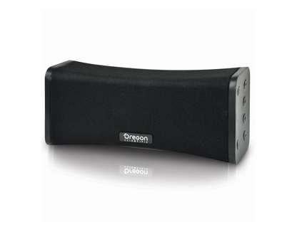 Enceinte Bluetooth Oregon