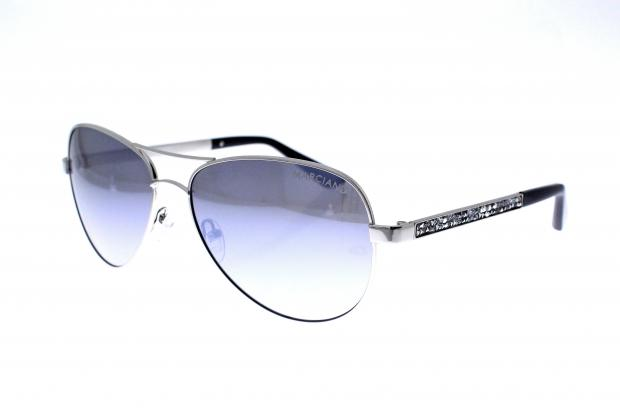 GUESS BY MARCIANO GM0754 06C
