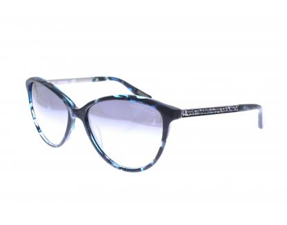 GUESS BY MARCIANO GM0755 90C