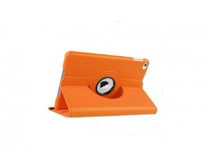 Housse Ipad Mini Orange