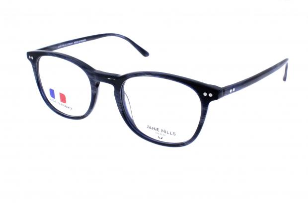 Montures Janie Hills Made In France 108 C3 pas cher - Optical Discount 9f8913c157e4