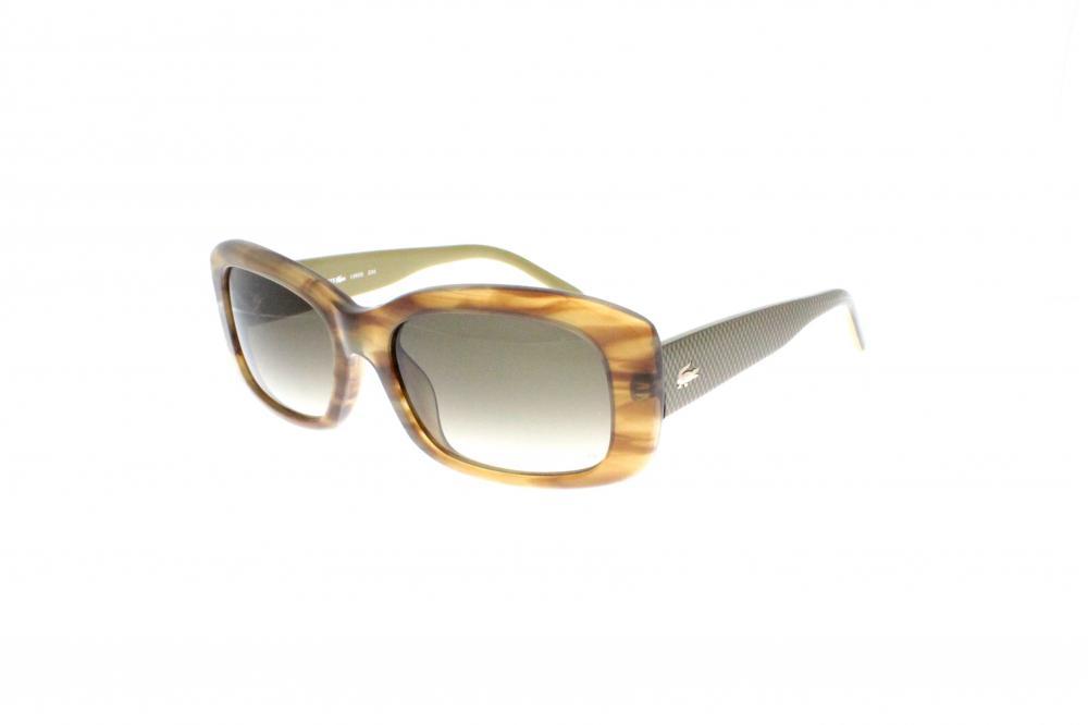 lunettes de soleil lacoste l665s 234 optical discount. Black Bedroom Furniture Sets. Home Design Ideas