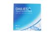 Dailies AquaComfort Plus 90L, image n° 2