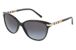 Burberry BE4216 30018G, image n° 1