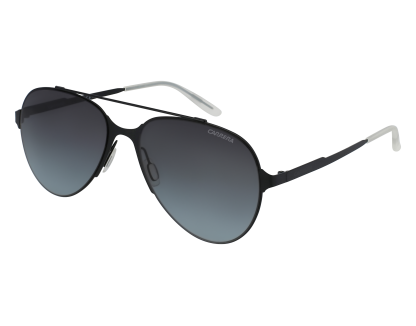 CARRERA 113/S 003 MATT BLACK
