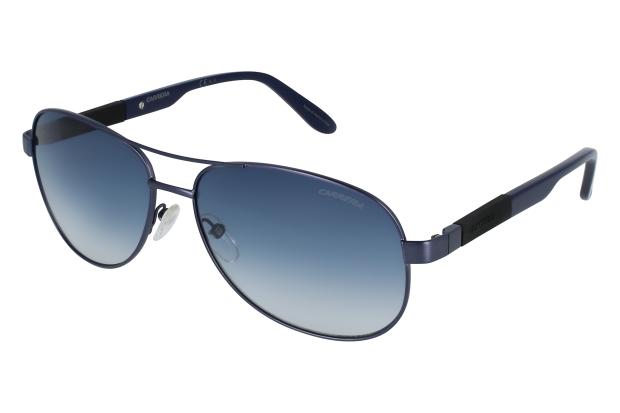 CARRERA 8019/S TVJ/1D BLUE