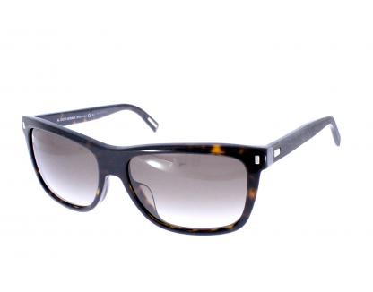 Dior Blacktie 154 086/HA