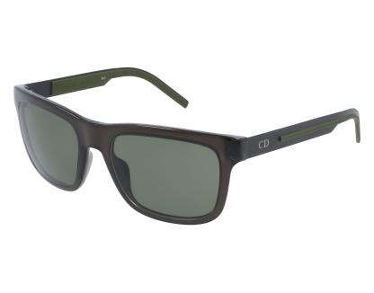 Dior Blacktie 181S NQK/85