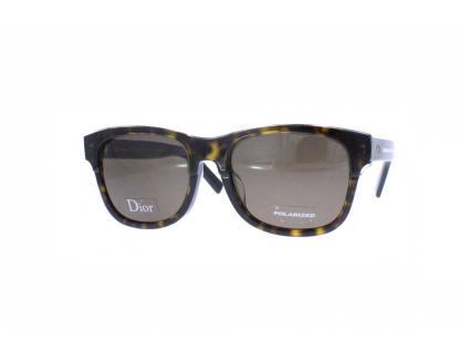 Dior Blacktie 196S L1L/H1A