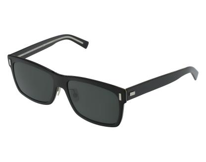 Dior Blacktie 2.0SB 7C5/G1