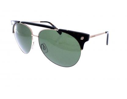 DSQUARED 0227 28N