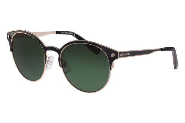 DSQUARED 0247 28N