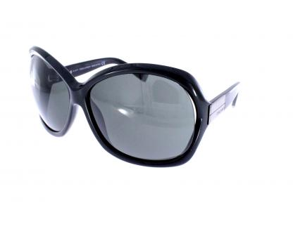 DSQUARED DQ 0092 01A