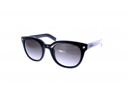 DSQUARED HALL DQ 0208 01B