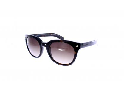 DSQUARED HALL DQ 0208 52K