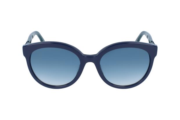 FENDI FF 0268/S PJP BLUE