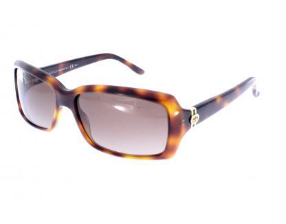 Gucci GG 3590 05L/LA