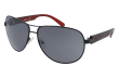 Guess 6675 BLK-3F, image n° 1