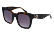 Guess 7478-S 52G, image n° 1