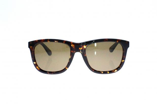 Marc by Marc Jacobs 379/S FFF2P