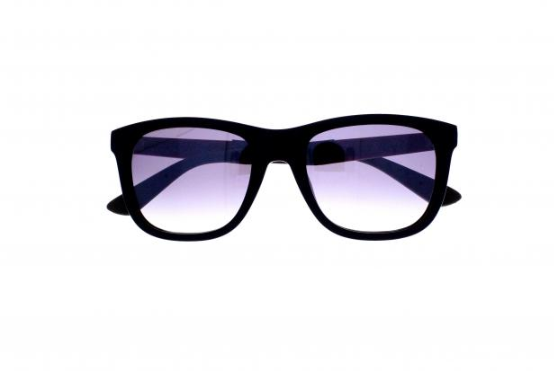 Marc by Marc Jacobs 379/S FFOIC