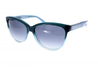Marc by Marc Jacobs 411/S 5XO