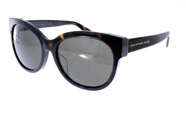 MARC BY MARC JACOBS 488/F/S LNX/NR