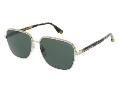 Marc by Marc Jacobs 531/S PEF