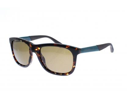 MARC BY MARC JACOBS MMJ 379/S FFF2P