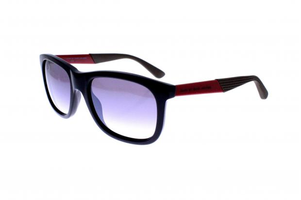 MARC BY MARC JACOBS MMJ 379/S FFOIC