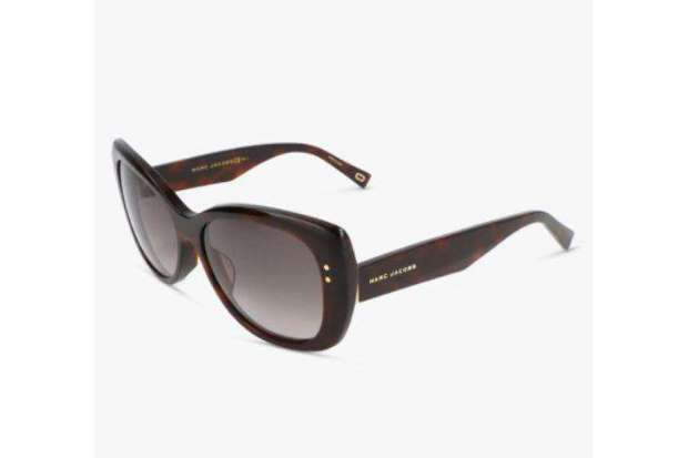 Marc by Marc Jacobs SMARC121 110 ZY1